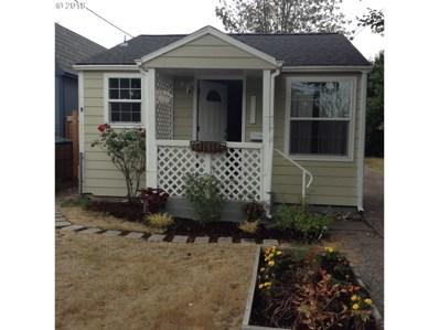 4201 NE 109TH Ave, Portland, OR 97220 - MLS#: 18082513