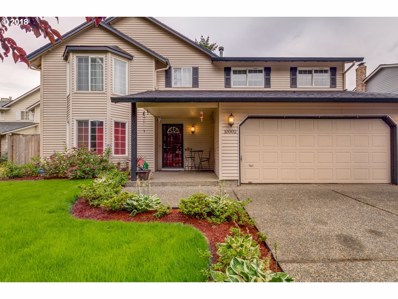 10002 NE 127TH Ct, Vancouver, WA 98682 - MLS#: 18082551