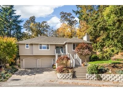 3722 Lawrence St, Eugene, OR 97405 - MLS#: 18082605