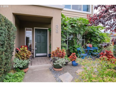 302 NE Bridgeton Rd, Portland, OR 97211 - MLS#: 18082619