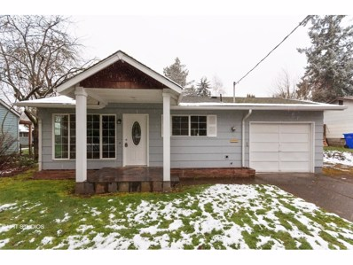 121 NE 108TH Ave, Portland, OR 97220 - MLS#: 18082753
