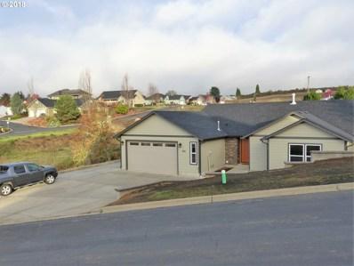 1829 Culver Loop, Sutherlin, OR 97479 - MLS#: 18082757