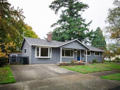 10919 SE Stephens St, Portland, OR 97216 - MLS#: 18082820