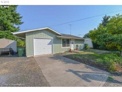 841 SE Elm St, Dundee, OR 97115 - MLS#: 18083187