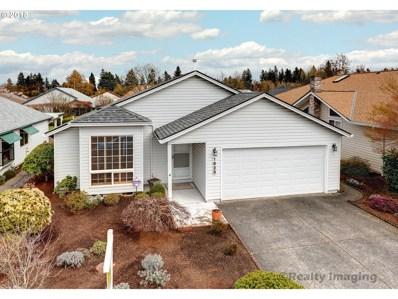 1628 NE 148TH Pl, Portland, OR 97230 - MLS#: 18083207