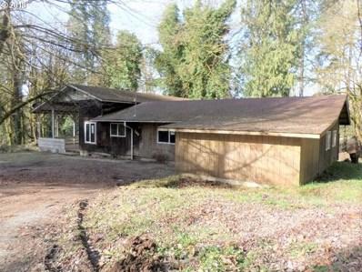244 Niemi Rd, Longview, WA 98632 - MLS#: 18083272