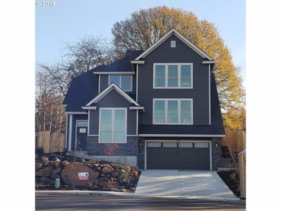 1032 Emmett Loop, Silverton, OR 97381 - MLS#: 18083313