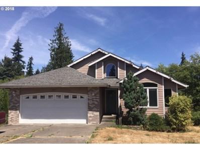 137 Sweet Birch Dr, Longview, WA 98632 - MLS#: 18083336