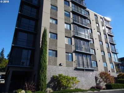 5535 E Evergreen Blvd UNIT 7205, Vancouver, WA 98660 - MLS#: 18083676