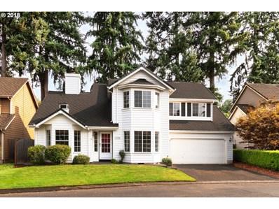 13706 SE 35TH St, Vancouver, WA 98683 - MLS#: 18083762