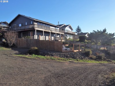 35430 Lower Loop Rd, Pacific City, OR 97135 - MLS#: 18083815