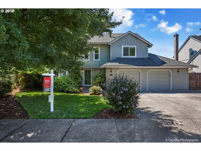 16360 NW Paisley Dr, Beaverton, OR 97003 - MLS#: 18083828