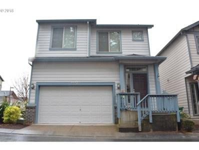15556 SW Stone Ridge Cir, Beaverton, OR 97007 - MLS#: 18083830