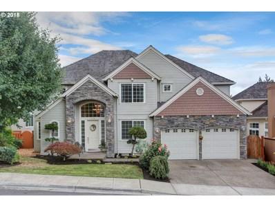 2139 NW Jessamine Way, Portland, OR 97229 - MLS#: 18083852