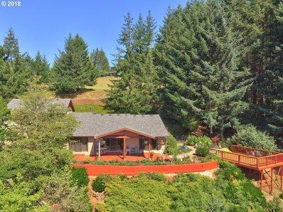 44755 NW Elk Mountain Rd, Banks, OR 97106 - MLS#: 18083861