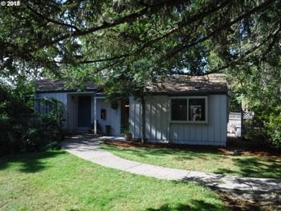 2251 Hawkins Ln, Eugene, OR 97405 - MLS#: 18083894