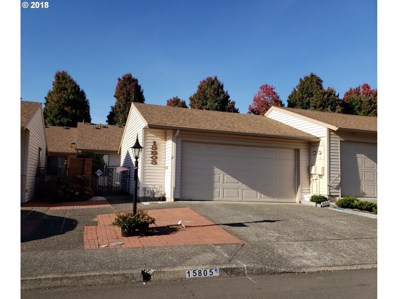 15805 SW Greens Way, Tigard, OR 97224 - MLS#: 18083916