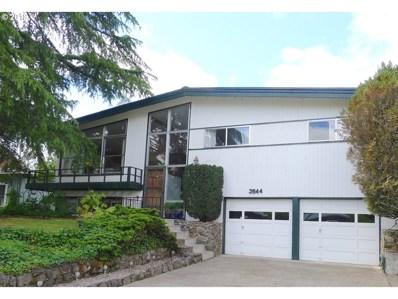 3544 High St, Eugene, OR 97405 - MLS#: 18084006