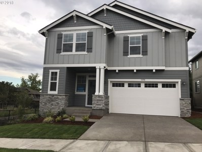13190 SW Maddie Ln UNIT lot9, Tigard, OR 97224 - MLS#: 18084407