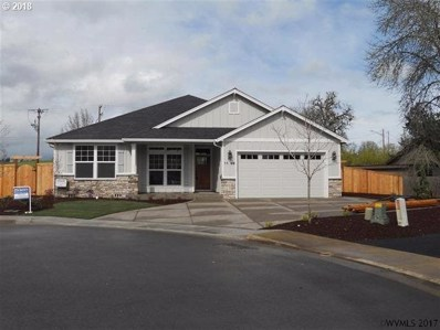 3144 NW Eagle Ray Ct, Salem, OR 97304 - MLS#: 18084723
