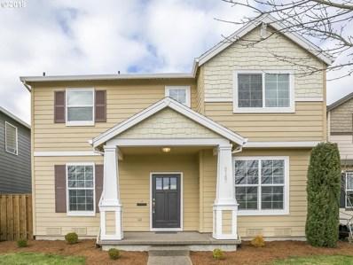 5167 SE Lone Oak St, Hillsboro, OR 97123 - MLS#: 18084744