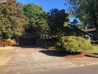 4740 Jones Rd SE, Salem, OR 97302 - MLS#: 18085096