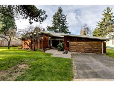 3279 W 15TH Ave, Eugene, OR 97402 - MLS#: 18085231