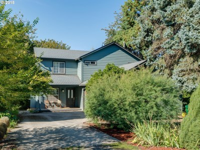 8317 SE 28TH Ave, Portland, OR 97202 - MLS#: 18085358