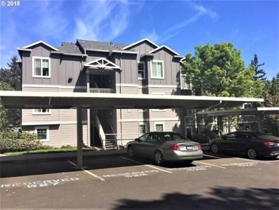 6298 SW Grand Oaks Dr D202, Corvallis, OR 97333 - MLS#: 18085414
