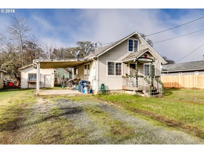 147 N 3RD St, Creswell, OR 97426 - MLS#: 18085625