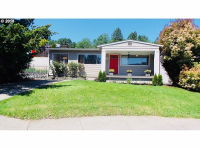 2900 NE Dorwin Ave, Roseburg, OR 97470 - MLS#: 18085658