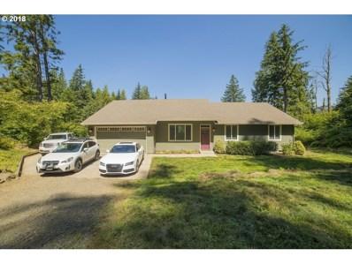 53229 E Marmot Rd, Sandy, OR 97055 - MLS#: 18085744