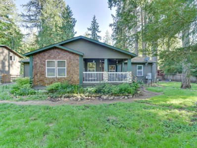 20596 S Earle Rd, Colton, OR 97017 - MLS#: 18085750
