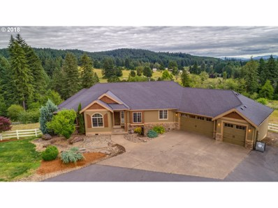 16825 S Bradley Rd, Oregon City, OR 97045 - MLS#: 18085842