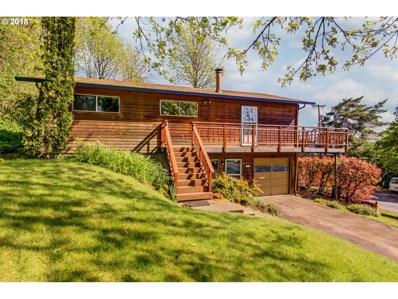 7011 SW Corbett Ave, Portland, OR 97219 - MLS#: 18085880