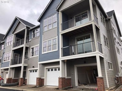 16449 NW Chadwick Way UNIT 5305, Portland, OR 97229 - MLS#: 18086036