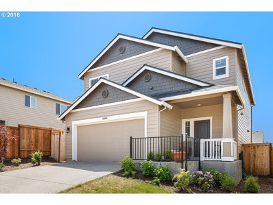 12303 SE Olympic St, Happy Valley, OR 97086 - MLS#: 18086059