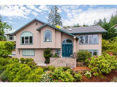 3332 Bentley Ave, Eugene, OR 97405 - MLS#: 18086065