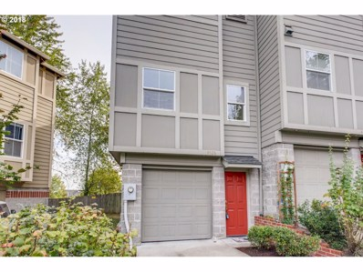 4926 SW 1ST Ave, Portland, OR 97239 - MLS#: 18086374