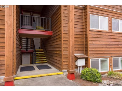 325 NW Lancer St UNIT 27, Lincoln City, OR 97367 - MLS#: 18086561