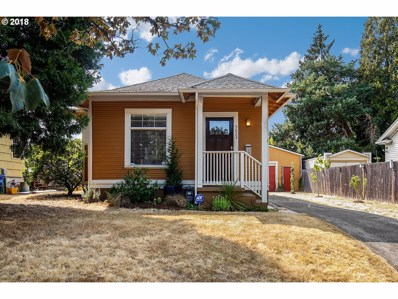 5623 NE 15TH Ave, Portland, OR 97211 - MLS#: 18086746
