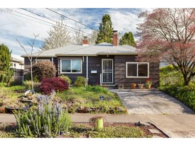 4815 SE Gladstone St, Portland, OR 97206 - MLS#: 18086759
