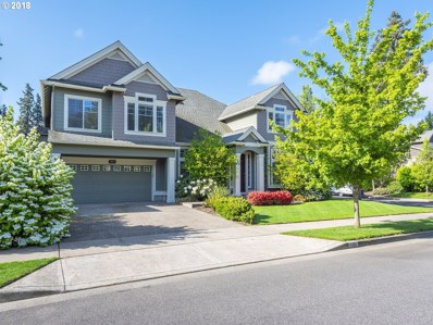 7988 SW Leiser Ln, Tigard, OR 97224 - MLS#: 18086859