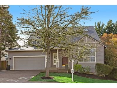 15268 NW Blakely Ln, Portland, OR 97229 - MLS#: 18087091