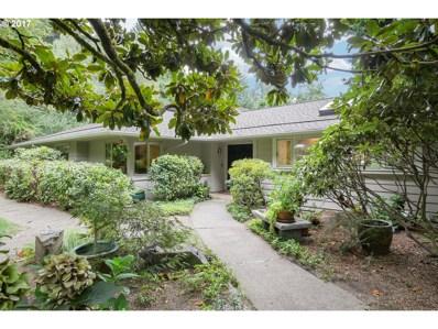 6106 SW Woods Ct, Portland, OR 97221 - MLS#: 18087157