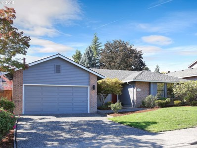 3215 NW 166TH Ave, Beaverton, OR 97003 - MLS#: 18087266