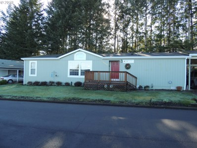 32000 NW Meadow Dr, North Plains, OR 97133 - MLS#: 18087570