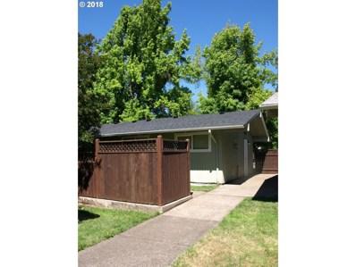 1740 Arthur St, Eugene, OR 97402 - MLS#: 18087651