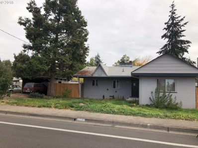 1375 Taney St, Eugene, OR 97402 - MLS#: 18087743