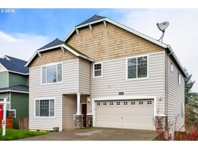 8365 SW 195TH Pl, Beaverton, OR 97007 - MLS#: 18087836